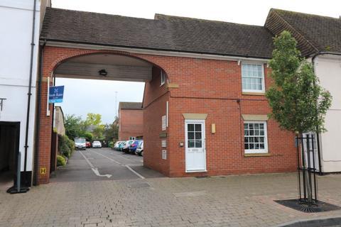 2 bedroom retirement property for sale - 20 Ganderton Court, Pershore WR10 1AW