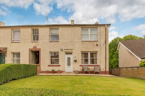 2 bedroom ground floor flat for sale - 15 Prestonfield Crescent, Edinburgh, EH16 5EN