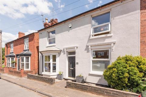 3 bedroom end of terrace house for sale - Albert Street, Old Quarter, DY8 1UG
