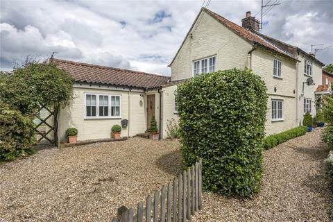 3 bedroom semi-detached house for sale - Guist Bottom Road, Norfolk