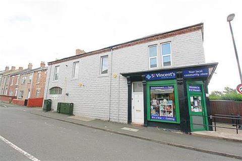 1 bedroom flat to rent - Tyne View, Lemington, Newcastle upon Tyne NE15