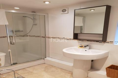 1 bedroom flat for sale - Longstanton