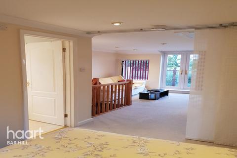 1 bedroom apartment for sale - Spiggots Close, Cambridge
