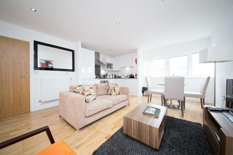 2 bedroom apartment to rent - Beacon Point, 12 Dowells Street, New Capital Quay, London, Greenwich, SE10