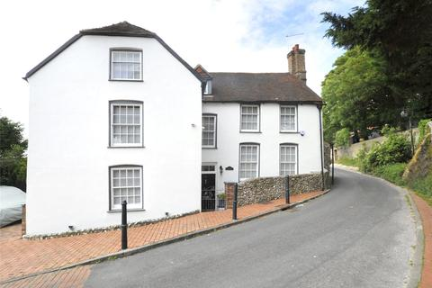 5 bedroom semi-detached house for sale - High Street, Portslade Old Village, East Sussex, BN41