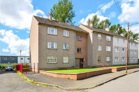 2 bedroom flat to rent - 0/1, 155 Kinnell Avenue, Glasgow, Lanarkshire, G52
