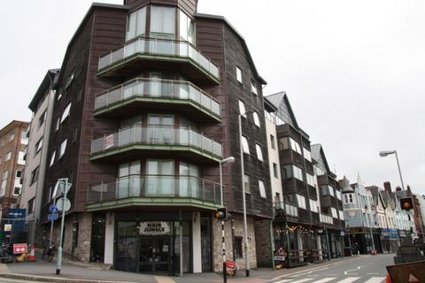 1 bedroom apartment to rent - Ebrington Street, Plymouth PL4