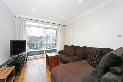 1 bedroom flat for sale - Talbot Road, Notting Hill, W2