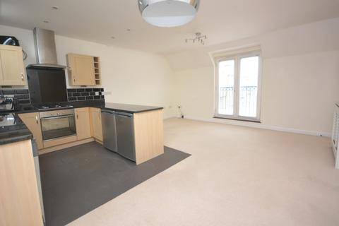 2 bedroom house to rent - Baden Powell Close, Great Baddow, Chelmsford, Essex, CM2