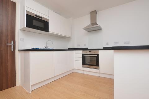 1 bedroom flat to rent - Cherrydown East Basildon SS16