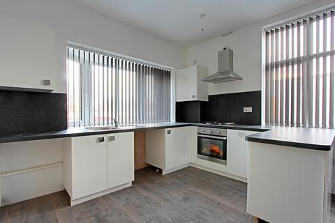 2 bedroom apartment to rent - Endike Lane, Hull, HU6