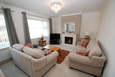 3 bedroom semi-detached house for sale - Mortimer Road, South Shields