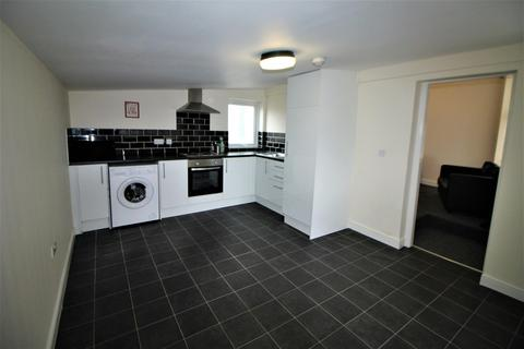 2 bedroom flat to rent - Boaler Street, Liverpool