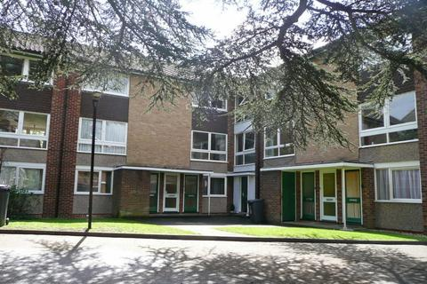 2 bedroom apartment to rent - Morton Court, Christchurch Road, Reading, RG2
