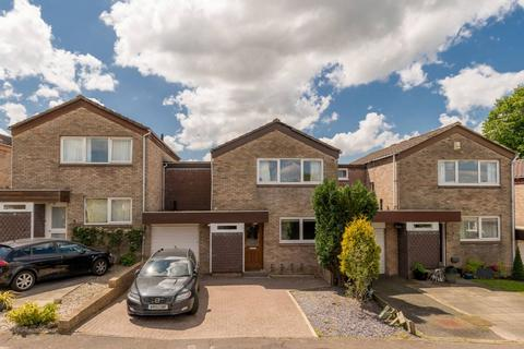 4 bedroom detached house for sale - 5 Cramond Vale, Edinburgh, EH4 6RB