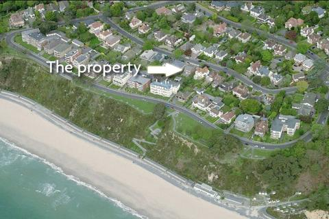 3 bedroom detached house for sale - Canford Cliffs