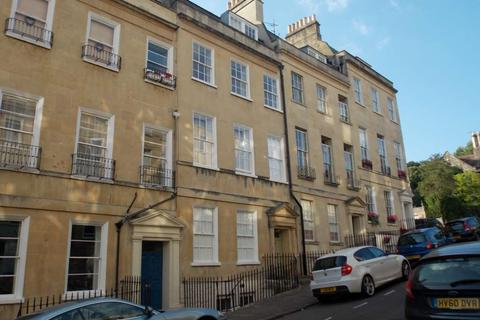 2 bedroom flat to rent - Great Bedford Street, Bath