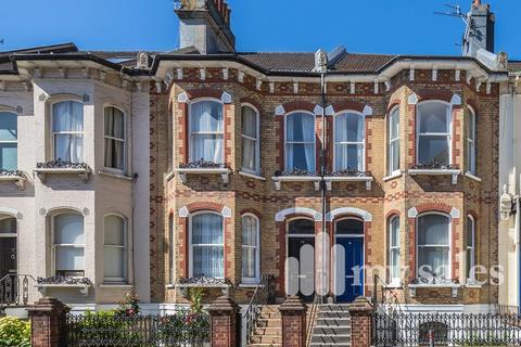 2 bedroom flat for sale - Preston Road, Brighton, East Sussex. BN1