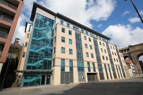 1 bedroom flat for sale - Merchants Quay Penthouse, Quayside, Newcastle City