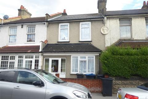 2 bedroom terraced house for sale - Lakehall Road, Thornton Heath, Surrey