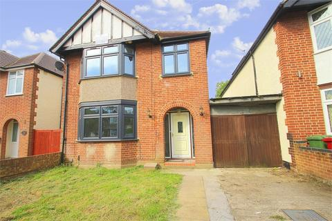 3 bedroom detached house to rent - Quaves Road, Langley, Berkshire