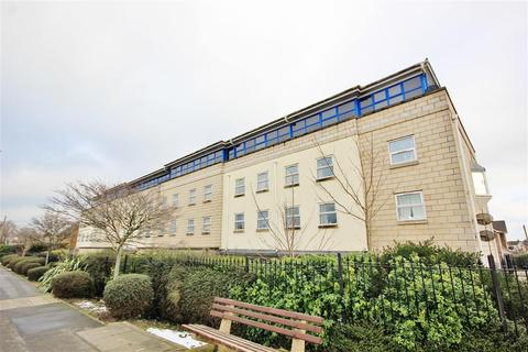 1 bedroom apartment to rent - The Mazion, 351-353 Ringwood Road, Parkstone