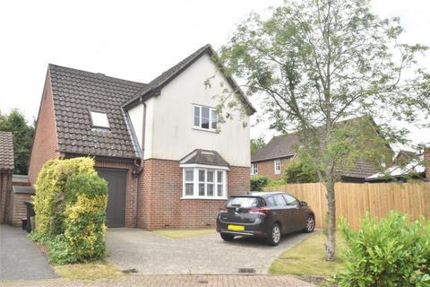 3 bedroom detached house for sale - Ashford