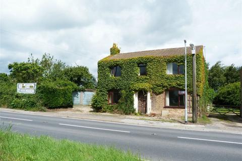 3 bedroom detached house for sale - Water End, Holme-on-Spalding-Moor, York