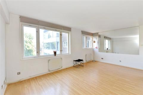 1 bedroom apartment to rent - Devonport, 23 Southwick Street