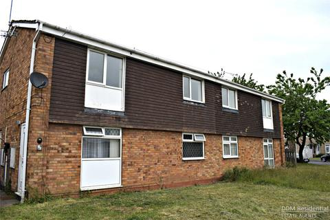 2 bedroom flat for sale - Hilton Avenue, Scunthorpe, North Lincolnshire, DN15