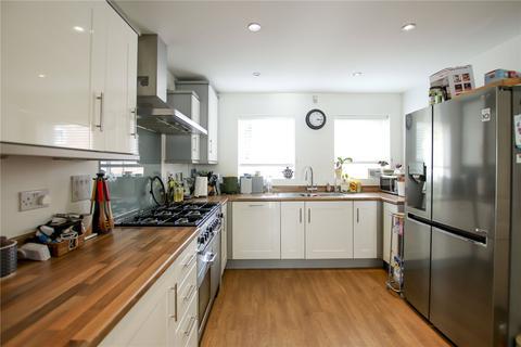 4 bedroom detached house to rent - Buccaneer Road, Bracknell, Berkshire, RG12