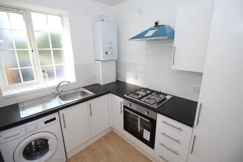 1 bedroom apartment for sale - 15-19 Downham Way, Bromley, Kent, BR1