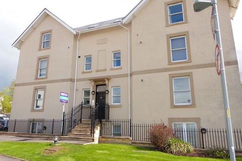 1 bedroom flat to rent - The Ferns, Church Road, St Marks, Cheltenham, GL51 7AN