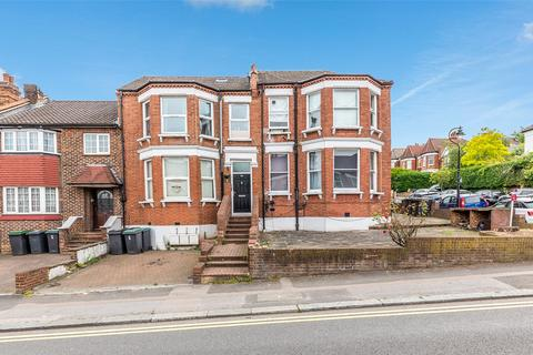 2 bedroom duplex for sale - Colney Hatch Lane, Muswell Hill, London, N10