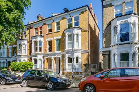 5 bedroom terraced house for sale - Cromwell Grove, London