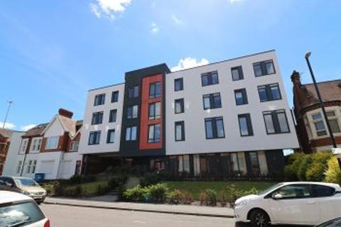 1 bedroom flat to rent - Queens House, CV1 3EJ