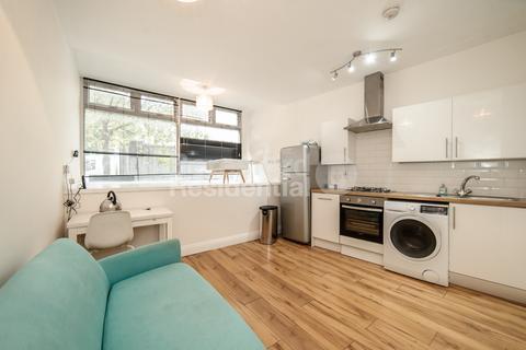 1 bedroom apartment to rent - New Cross Road, New Cross