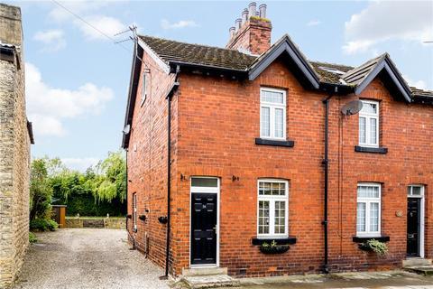 2 bedroom character property for sale - Main Street, Barwick in Elmet, Leeds, West Yorkshire