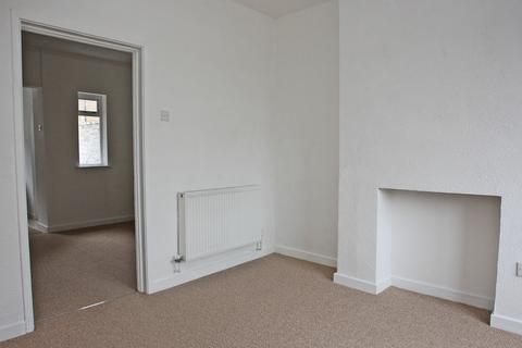 2 bedroom terraced house for sale - Minafon, Bangor, North Wales