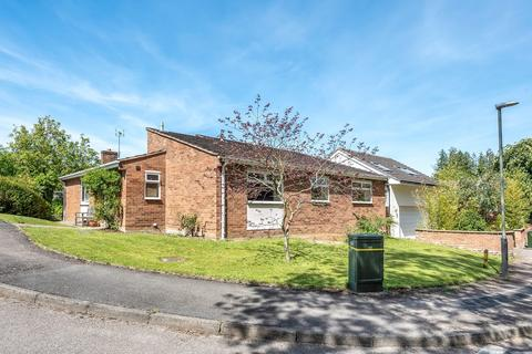 4 bedroom detached bungalow for sale - Charlton Kings, Cheltenham