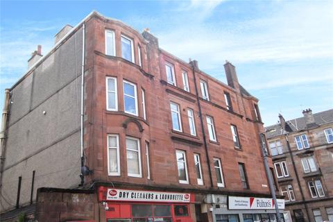 1 bedroom apartment for sale - 3/3, Cumming Drive, Mount Florida, Glasgow