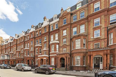 3 bedroom penthouse for sale - Brechin Place, London