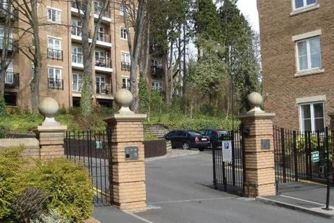 2 bedroom house share to rent - Caversham Place, Sutton Coldfield,
