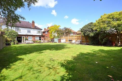 6 bedroom semi-detached house for sale - Bluebell Road, Norwich