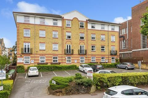 1 bedroom flat for sale - Glen Court, Sidcup, Da15 7JU