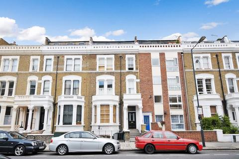Studio to rent - Sinclair Road W14
