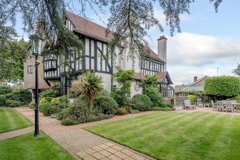 5 bedroom character property for sale - Woodbyth Road, Peterborough, PE1