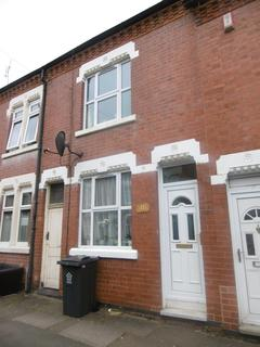 2 bedroom house to rent - Tyndale Street, Leicester,