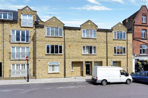 2 bedroom flat for sale - Mount Pleasant Crescent, London N4