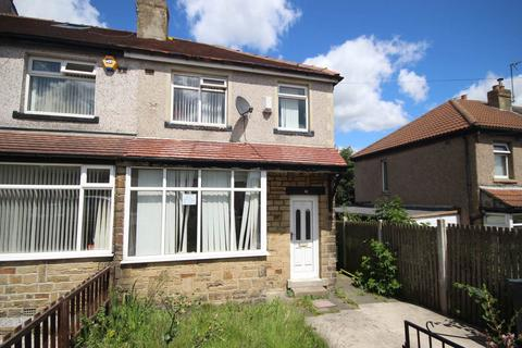 3 bedroom house to rent - Briardale Road, , Bradford
